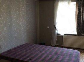 Продажа 2-комнатной квартиры, Пензенская обл., Пенза, Коммунистическая улица, 40А, фото №2