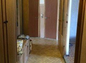 Продажа 2-комнатной квартиры, Пензенская обл., Пенза, Коммунистическая улица, 40А, фото №4