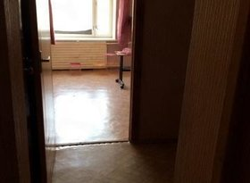 Продажа 2-комнатной квартиры, Пензенская обл., Пенза, Коммунистическая улица, 40А, фото №7