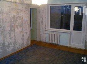 Продажа 4-комнатной квартиры, Тульская обл., Киреевск, улица Чехова, 7А, фото №2