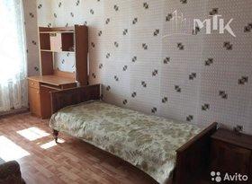 Аренда 3-комнатной квартиры, Орловская обл., Орёл, Приборостроительная улица, 55, фото №1
