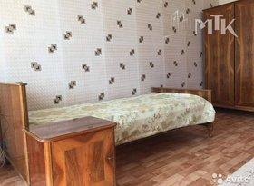 Аренда 3-комнатной квартиры, Орловская обл., Орёл, Приборостроительная улица, 55, фото №2
