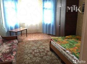 Аренда 3-комнатной квартиры, Орловская обл., Орёл, Приборостроительная улица, 55, фото №3