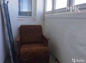 Аренда 3-комнатной квартиры, Орловская обл., Орёл, Приборостроительная улица, 55, фото №6