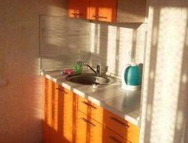 Аренда 1-комнатной квартиры, Новосибирская обл., Новосибирск, улица Виктора Уса, 13, фото №2