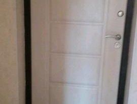 Аренда 1-комнатной квартиры, Новосибирская обл., Новосибирск, улица Виктора Уса, 13, фото №4