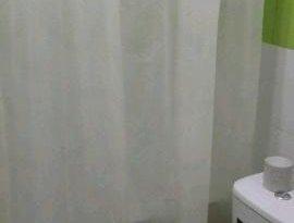 Аренда 1-комнатной квартиры, Новосибирская обл., Новосибирск, улица Виктора Уса, 13, фото №7