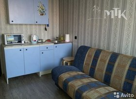 Аренда 1-комнатной квартиры, Новосибирская обл., Новосибирск, улица Виктора Уса, 7, фото №3