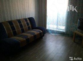 Аренда 1-комнатной квартиры, Новосибирская обл., Новосибирск, улица Виктора Уса, 7, фото №2