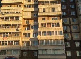 Аренда 4-комнатной квартиры, Красноярский край, Красноярск, улица Молокова, 33, фото №1