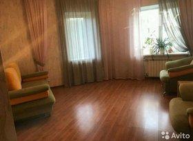 Аренда 2-комнатной квартиры, Новосибирская обл., Новосибирск, улица Ватутина, 41/1, фото №4