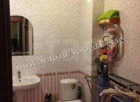 Продажа 2-комнатной квартиры, Вологодская обл., Вологда, Северная улица, 10Б, фото №4