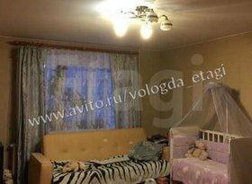 Продажа 2-комнатной квартиры, Вологодская обл., Вологда, Северная улица, 10Б, фото №6