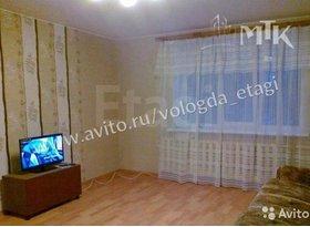 Продажа 2-комнатной квартиры, Вологодская обл., Вологда, Северная улица, 10Б, фото №7