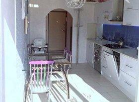 Продажа 2-комнатной квартиры, Ставропольский край, переулок Малиновского, 9, фото №5