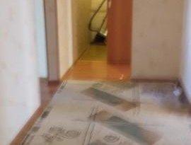 Аренда 4-комнатной квартиры, Ханты-Мансийский АО, Нижневартовск, улица Нефтяников, 90, фото №1