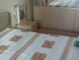 Аренда 4-комнатной квартиры, Ханты-Мансийский АО, Нижневартовск, улица Нефтяников, 90, фото №2
