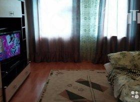 Аренда 4-комнатной квартиры, Ханты-Мансийский АО, Нижневартовск, улица Нефтяников, 90, фото №3
