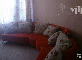 Аренда 3-комнатной квартиры, Камчатский край, Петропавловск-Камчатский, проспект Циолковского, 81, фото №1
