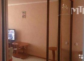 Аренда 3-комнатной квартиры, Камчатский край, Петропавловск-Камчатский, проспект Циолковского, 81, фото №4