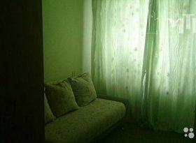 Аренда 3-комнатной квартиры, Камчатский край, Петропавловск-Камчатский, проспект Циолковского, 81, фото №6
