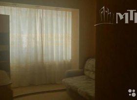 Аренда 3-комнатной квартиры, Камчатский край, Петропавловск-Камчатский, проспект Циолковского, 81, фото №7