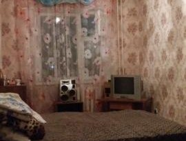 Продажа 3-комнатной квартиры, Ханты-Мансийский АО, Нижневартовск, Рабочая улица, 19Б, фото №3