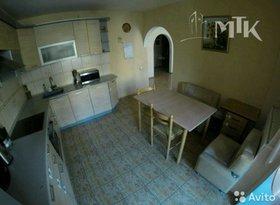 Продажа 4-комнатной квартиры, Новосибирская обл., Новосибирск, улица Римского-Корсакова, 4Б, фото №2