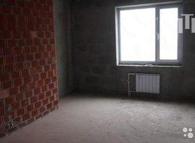 Продажа 3-комнатной квартиры, Пензенская обл., Пенза, улица Пушкина, 15, фото №2