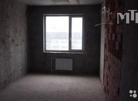 Продажа 3-комнатной квартиры, Пензенская обл., Пенза, улица Пушкина, 15, фото №3