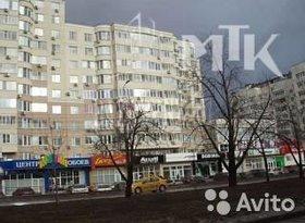 Продажа 3-комнатной квартиры, Пензенская обл., Пенза, улица Пушкина, 15, фото №6