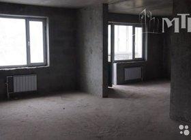 Продажа 3-комнатной квартиры, Пензенская обл., Пенза, улица Пушкина, 15, фото №5