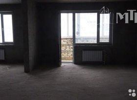 Продажа 3-комнатной квартиры, Пензенская обл., Пенза, улица Пушкина, 15, фото №4