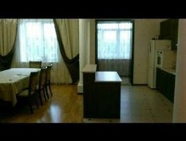 Аренда 4-комнатной квартиры, Карачаево-Черкесия респ., Черкесск, проспект Ленина, фото №7