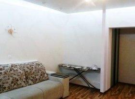 Продажа 1-комнатной квартиры, Пензенская обл., Пенза, улица Пушкина, 7, фото №1