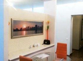 Продажа 1-комнатной квартиры, Пензенская обл., Пенза, улица Пушкина, 7, фото №2