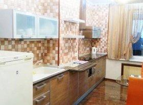 Продажа 1-комнатной квартиры, Пензенская обл., Пенза, улица Пушкина, 7, фото №3