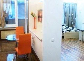 Продажа 1-комнатной квартиры, Пензенская обл., Пенза, улица Пушкина, 7, фото №4