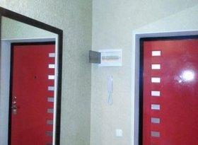 Продажа 1-комнатной квартиры, Пензенская обл., Пенза, улица Пушкина, 7, фото №5