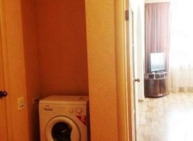 Продажа 1-комнатной квартиры, Пензенская обл., Пенза, улица Пушкина, 15, фото №2