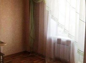 Продажа 1-комнатной квартиры, Пензенская обл., Пенза, улица Пушкина, 15, фото №3