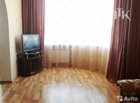 Продажа 1-комнатной квартиры, Пензенская обл., Пенза, улица Пушкина, 15, фото №4