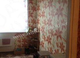 Аренда 2-комнатной квартиры, Новосибирская обл., Новосибирск, Широкая улица, 131, фото №2