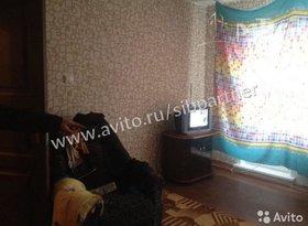 Аренда 2-комнатной квартиры, Новосибирская обл., Новосибирск, Широкая улица, 131, фото №3