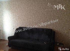Аренда 2-комнатной квартиры, Новосибирская обл., Новосибирск, Широкая улица, 131, фото №4