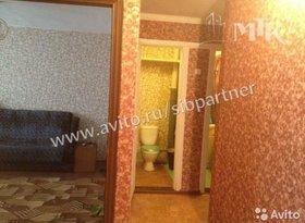 Аренда 2-комнатной квартиры, Новосибирская обл., Новосибирск, Широкая улица, 131, фото №7