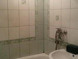 Аренда 3-комнатной квартиры, Курганская обл., Курган, фото №5