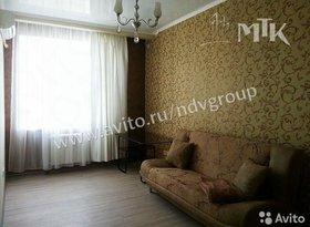 Аренда 4-комнатной квартиры, Хабаровский край, Хабаровск, улица Тургенева, 45, фото №2