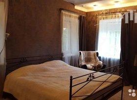 Аренда 4-комнатной квартиры, Ярославская обл., Ярославль, фото №4