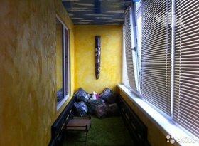 Продажа 1-комнатной квартиры, Пензенская обл., Пенза, Коммунистическая улица, 41Б, фото №3